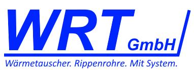 WRT GmbH Wärmetauscher- u. Rohrsystem -Technik GmbH