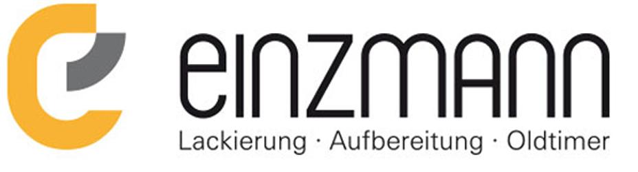 Einzmann e.K.- Lackierung - Aufbereitung - Oldtimer