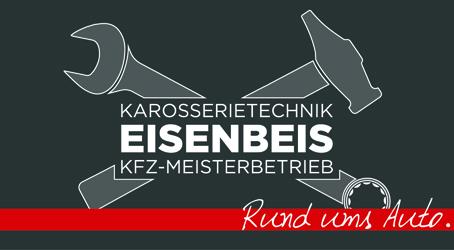 Karosserietechnik Eisenbeis