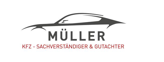 GFU-Dimer GmbH