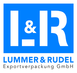 Lummer & Rudel Exportverpackung GmbH
